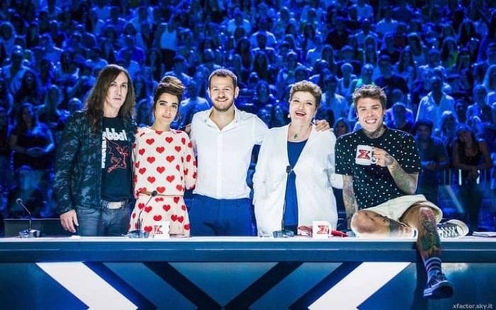 -X-Factor-