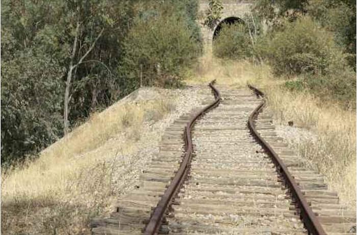 ferrovie dismesse 3