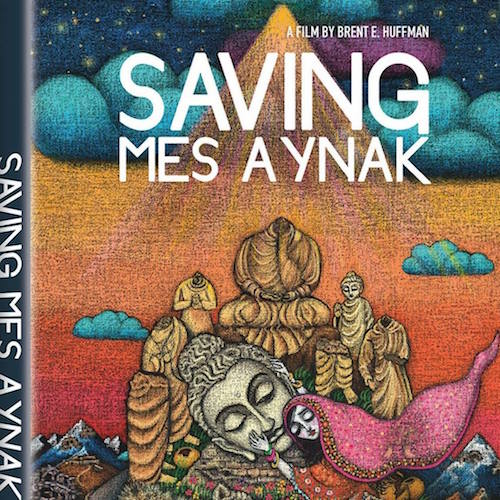 saving mes aynak cover