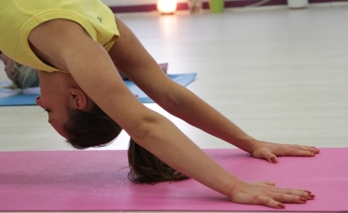 Tipi di yoga: è possibile scegliere quello più adatto alle proprie esigenze.