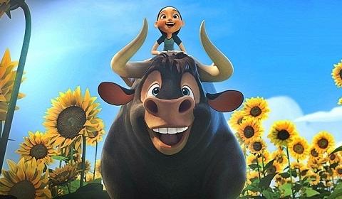 Ferdinand- -