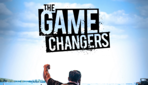 TheGameChangers
