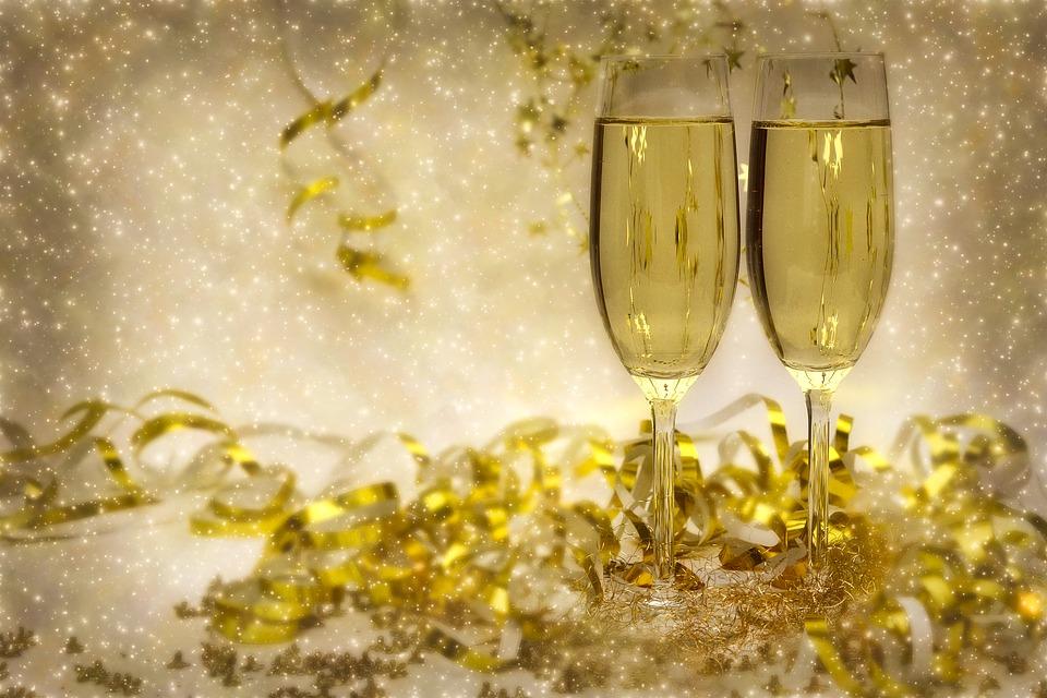 Capodanno nel mondo: le tradizioni