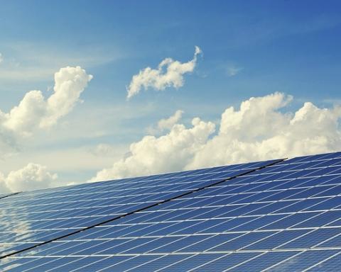 fotovoltaico pixabay (1)