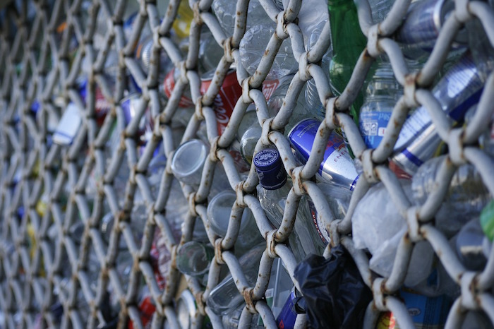 indonesia rifiuti plastica