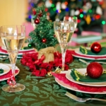 Natale anti-spreco: il decalogo di Coldiretti Lombardia