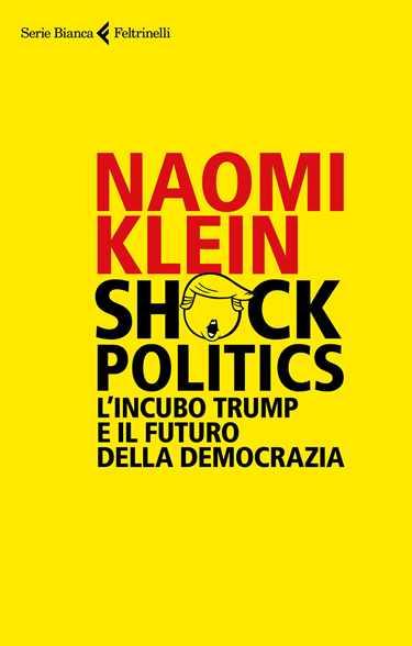 shock economy naomi klein-min