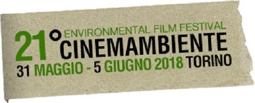 21°-Festival-CinemAmbiente-Logo