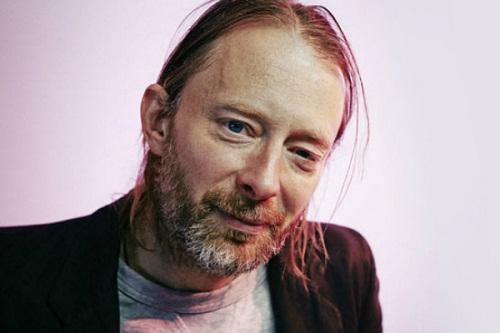 Thom-Yorke-