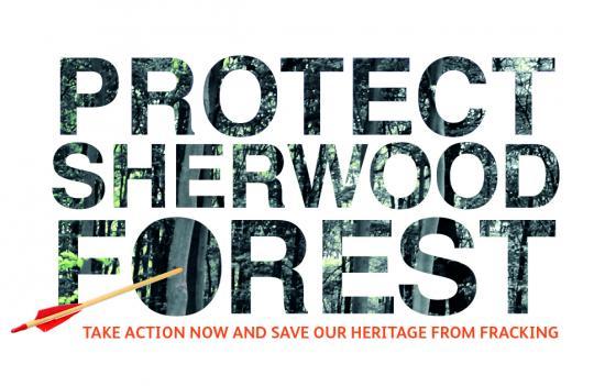 final_sherwood_fracking_fb