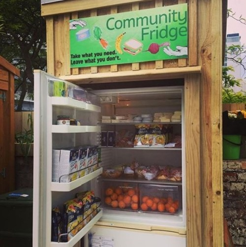 community-fridge-auckland