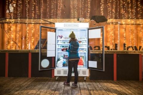 frigoriferi-condivisi-south-london