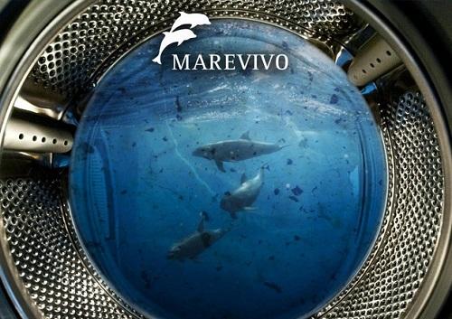 marevivo-campagna-#StopMicrofibre