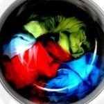 microfibre-lavatrice