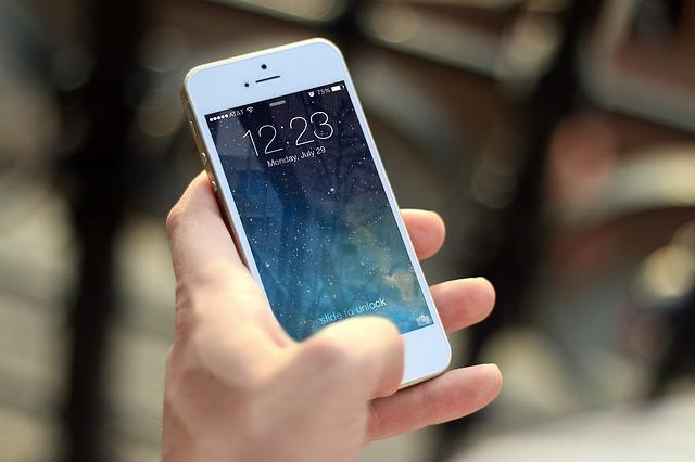 obsolescenza programmata cellulari