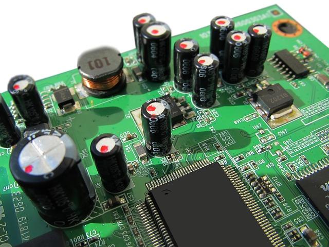 obsolescenza programmata circuiti