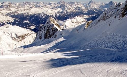 Sentiero della Pace: è un itinerario escursionistico di rilevante interesse storico e naturalistico.
