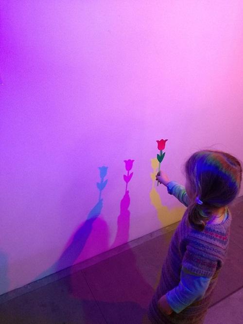 -MAcA Kids-ombre-colorate