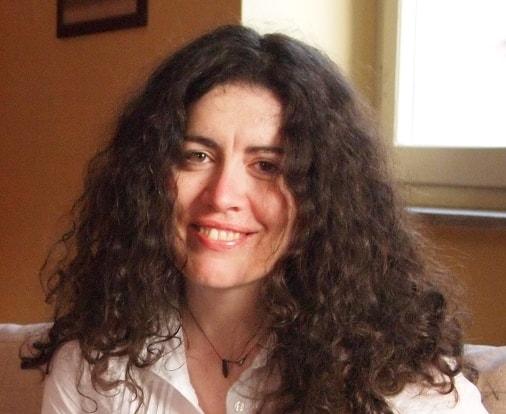Paula Dias