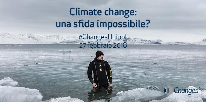 cambiamenti-climatici-evento-unipol