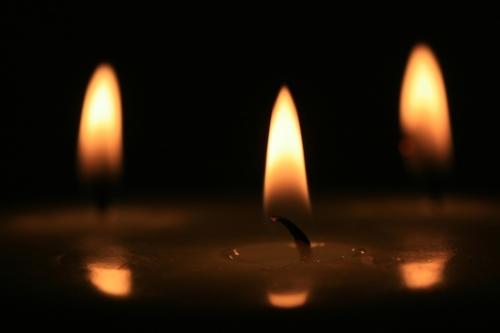 La Candelora, festa delle candele che portano luce