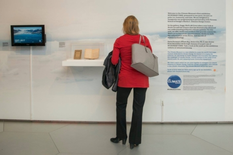 climatemuseum_photo