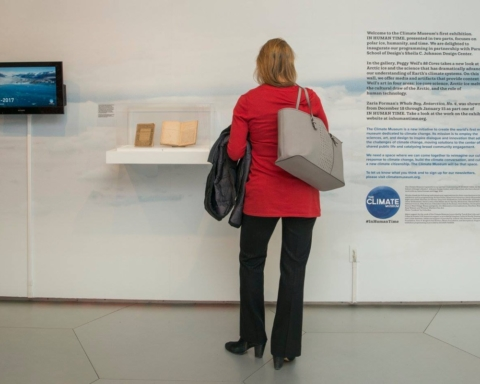 climatemuseum_photo