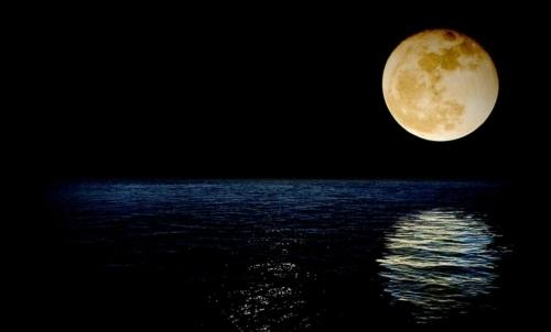 Eventi astronomici 2018: a gennaio la Luna è stata una grande protagonista.