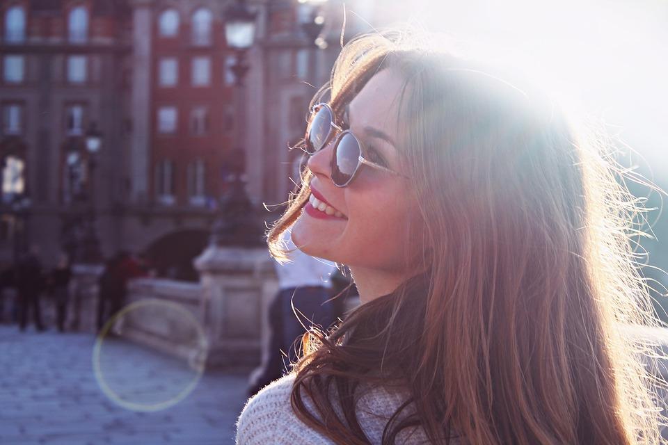 Iniziare bene la giornata. Nove regole per un carico di energia