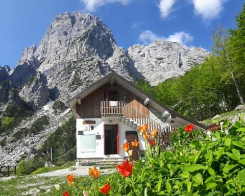 Rifugio Grauzaria: si cerca un nuovo gestore