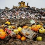 spreco-alimentare-discarica