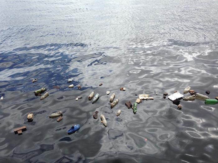 unep plastica oceano