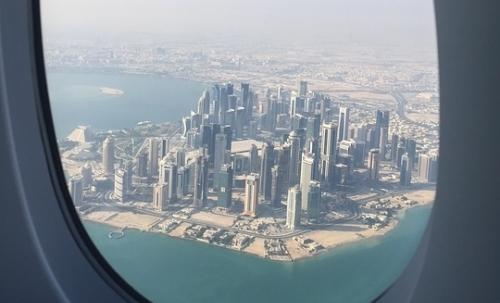 Qatar: il piano nazionale punta a rendere il Paese in grado di raggiungere uno sviluppo sostenibile.