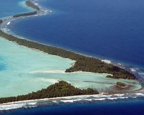 -Tuvalu-