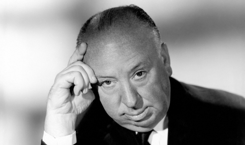 bizarre-facts-about-director-alfred-hitchcock-and-his-movies