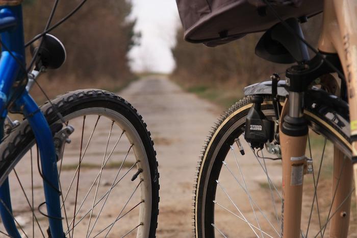 garda by bike cicloturismo