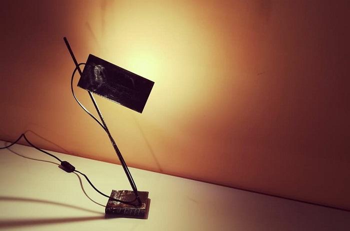 lampada-riarteco