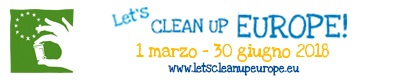 Let's Clean up Europe 2018 width=