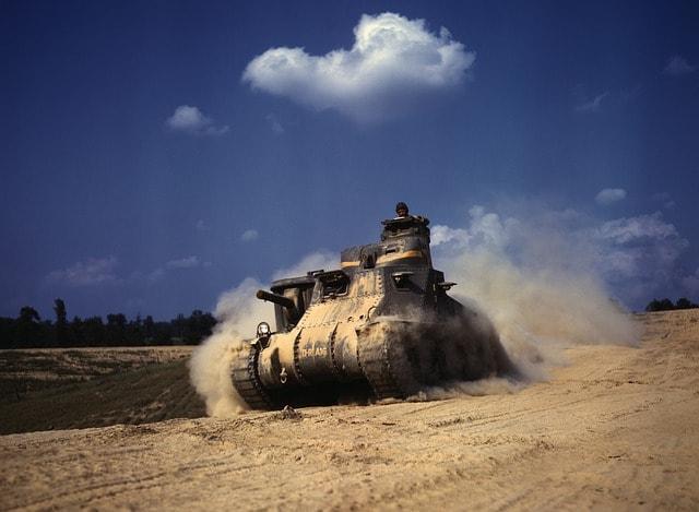 panzer-60583_640-min