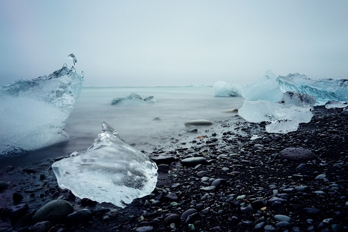 riscaldamento-globale-scioglimento-ghiacci