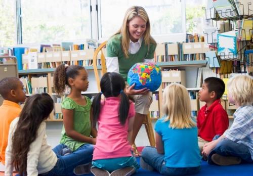 scuole sostenibili