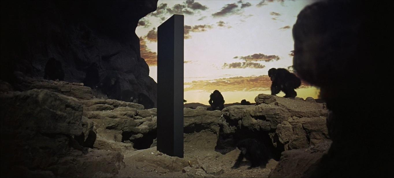 2001-odissea-nello-spazio-1