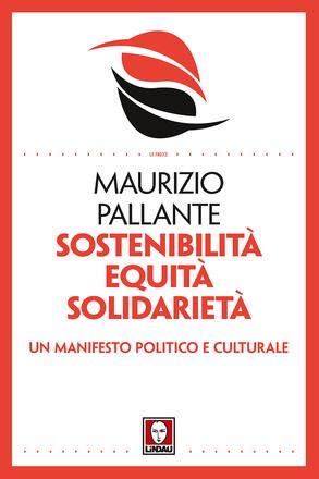 Sostenibilita-equita-solidarieta_Pallante-min