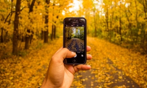 Giornata mondiale della Terra 2018: entro il 15 aprile si possono pubblicare gli scatti per partecipare al contest fotografico.