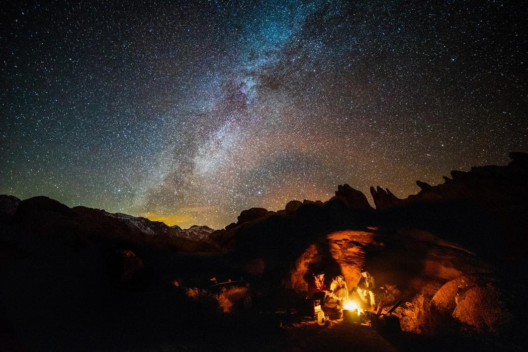 glamping-natura-notte