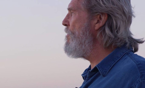 Living in the future's past è un documentario presentato dall'attore americano Jeff Bridges e diretto da Susan Kucera.