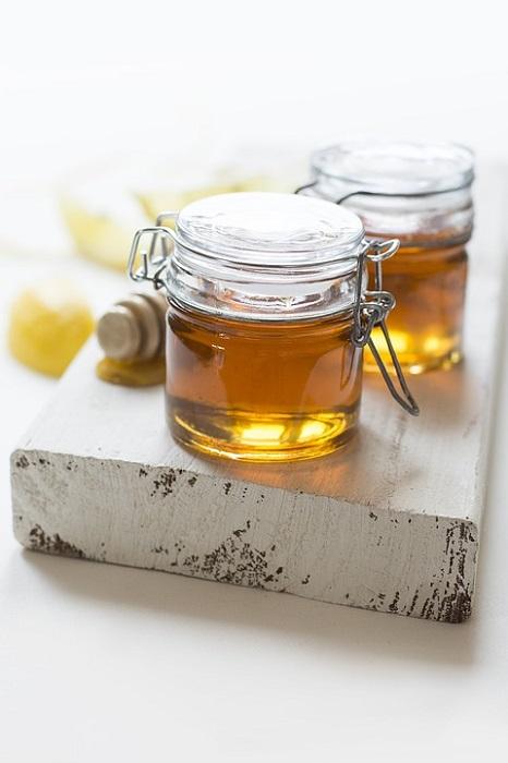 Miele di tarassaco, noto agli amanti della montagna