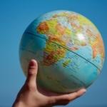 obiettivi di sviluppo sostenibile