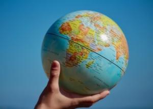 obiettivi di sviluppo sostenibile su-eatable