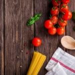 respiriani-alimentazione-pranica-3